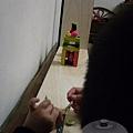 20110301-立體童玩版憤怒鳥-4.jpg