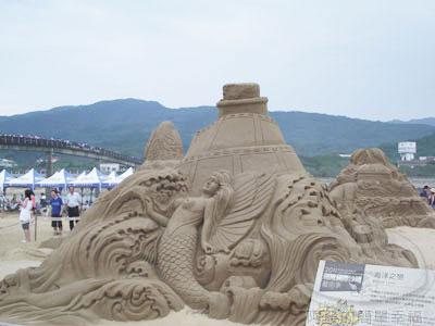 福隆國際沙雕藝術季17.jpg