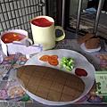 20110507-女兒做的母親節禮物.jpg