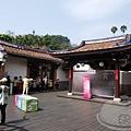 樂區-文化館-B館07-『骰』花詩.jpg