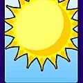 04-關於我的小太陽.jpg