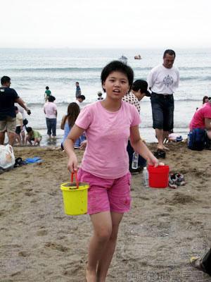 福隆國際沙雕藝術季34.jpg