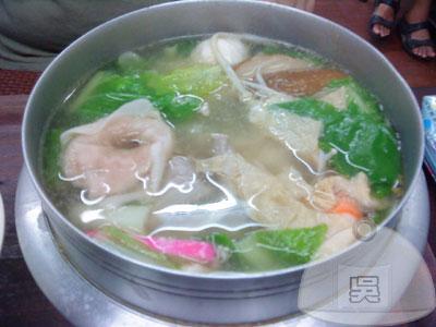 韓僑館-海鮮豆腐鍋100元-1.jpg