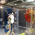 競區-爭豔館A區-20-2011洲際盃花藝競賽.jpg
