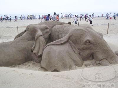 福隆國際沙雕藝術季28.jpg