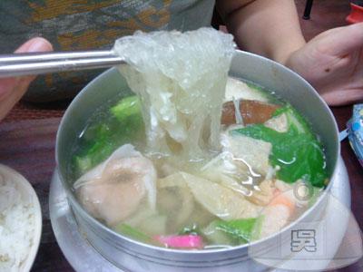 韓僑館-海鮮豆腐鍋100元-2.jpg