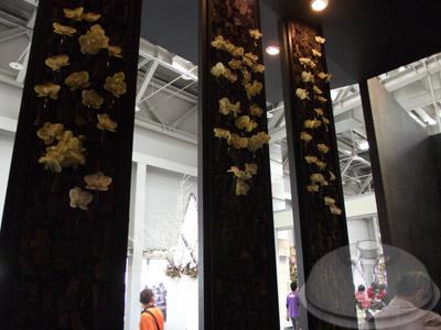 競區-爭豔館A區-23連接AB區間的迴廊.jpg