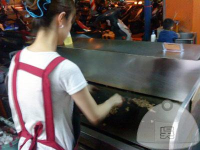 韓僑館-鐵板烤肉.jpg
