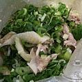 樂區-文化館午餐05-自備 鹹水雞、糯米腸、麵包.jpg