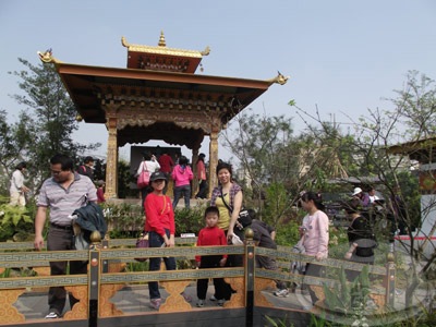 寰宇庭園區-不丹-不丹幸福花國05.jpg