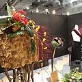 競區-爭豔館A區-11-2011洲際盃花藝競賽.jpg