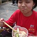 樂區-文化館午餐02-自備 鹹水雞、糯米腸、麵包.jpg