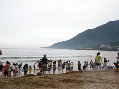 福隆國際沙雕藝術季36.jpg