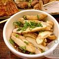 肥前屋-烤香菇50元.jpg