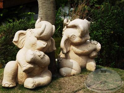 寰宇庭園區-印度-印度生命精神的庭園03.jpg