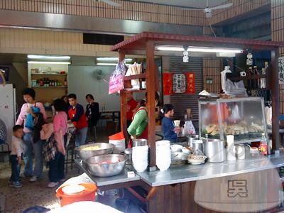 華亭街麵攤-2.jpg