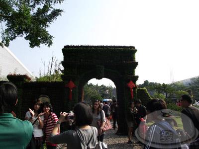 現區-上海庭園01.jpg