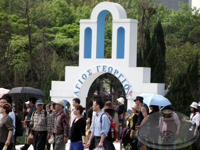 寰宇庭園區-希臘-希臘庭園:一條綻放到新視界的河流01.jpg