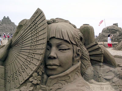 福隆國際沙雕藝術季24.jpg