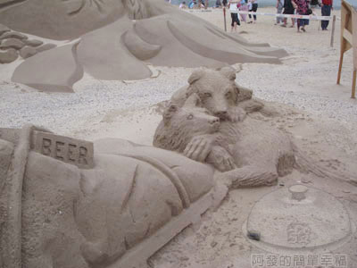 福隆國際沙雕藝術季21.jpg