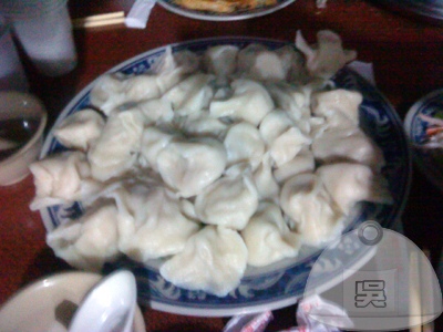 高雄左營-劉家酸白菜火鍋10.jpg