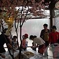 樂區-文化館-B館15.jpg
