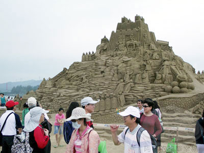 福隆國際沙雕藝術季30.jpg