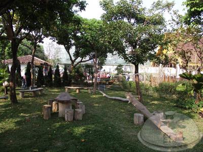 寰宇庭園區-馬來西亞-馬來西亞生活庭園03.jpg