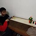 20110301-立體童玩版憤怒鳥-3.jpg