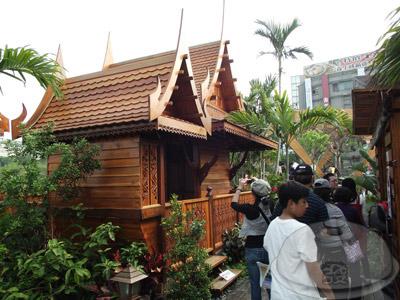 寰宇庭園區-泰國-泰國綺麗庭園中的祥和09.jpg