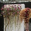 競區-爭豔館A區-08-2011洲際盃花藝競賽.jpg