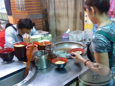 新莊老街-林記香菇赤肉羹-店家2.jpg