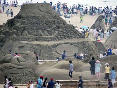 福隆國際沙雕藝術季11.jpg