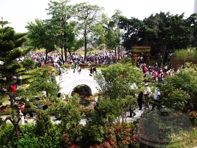 現區-上海庭園05.jpg