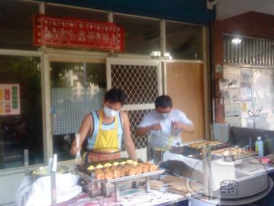 板橋-文化路二段124巷楊家車輪餅08.jpg