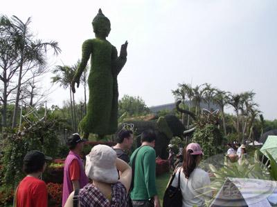 寰宇庭園區-泰國-泰國綺麗庭園中的祥和02.jpg