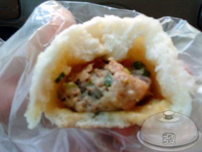 頭份-郎港式鮮肉包-鮮肉包3.jpg