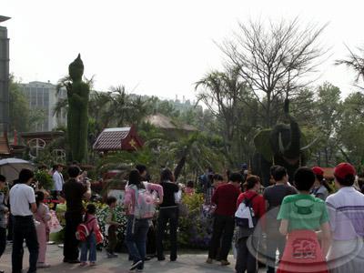 寰宇庭園區-泰國-泰國綺麗庭園中的祥和01.jpg