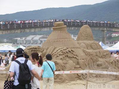 福隆國際沙雕藝術季19.jpg