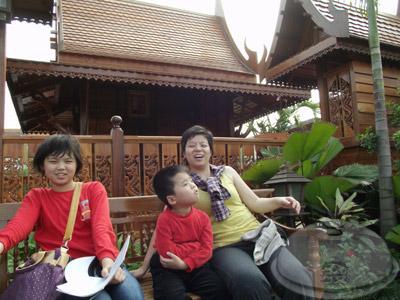 寰宇庭園區-泰國-泰國綺麗庭園中的祥和11.jpg