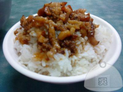 珍珍小館-魯肉飯25元.jpg