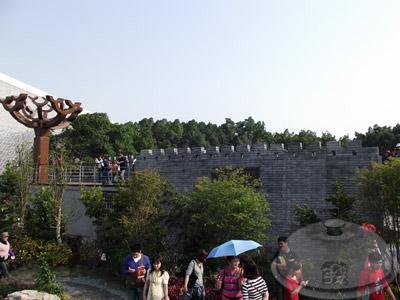 現區-上海庭園03.jpg