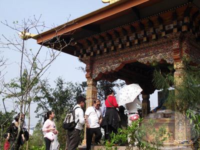 寰宇庭園區-不丹-不丹幸福花國06.jpg