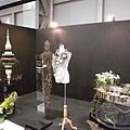 競區-爭豔館A區-18-2011洲際盃花藝競賽.jpg