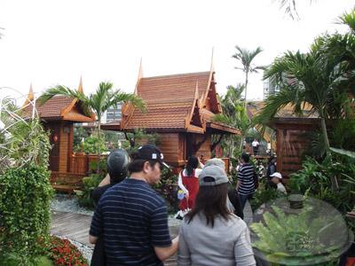 寰宇庭園區-泰國-泰國綺麗庭園中的祥和08.jpg