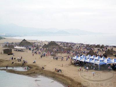 福隆國際沙雕藝術季09.jpg