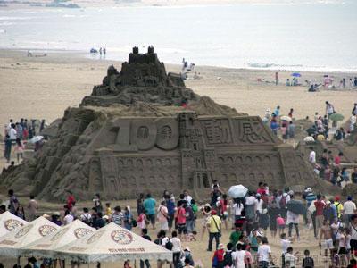 福隆國際沙雕藝術季12.jpg