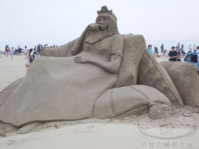 福隆國際沙雕藝術季29.jpg