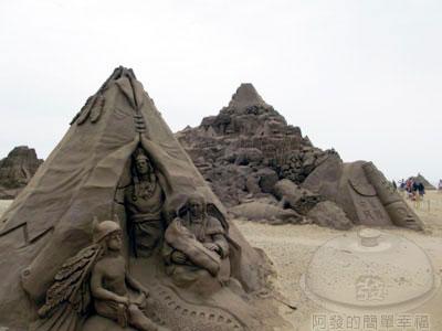 福隆國際沙雕藝術季23.jpg