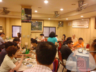 沒有店名的日本料理-昆明街-2F.jpg